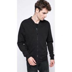 Bluzy męskie: Dissident – Bluza