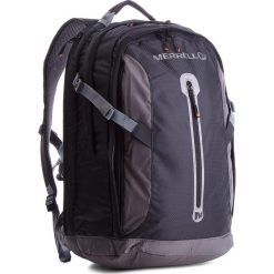 Plecaki męskie: Plecak MERRELL – Townsend JBS22648 Black 010