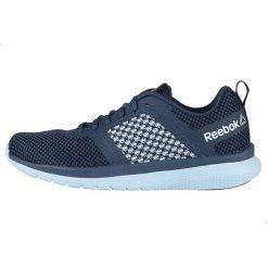 Buty do biegania damskie REEBOK PT PRIME RUNNER / CN3154. Czarne buty do biegania damskie marki Nike, nike downshifter. Za 179,00 zł.