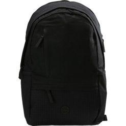 Plecaki damskie: Timberland CLASSIC BACKPACK  Plecak black