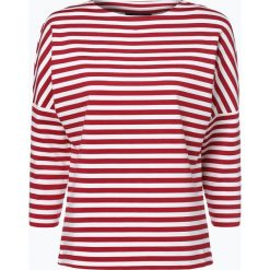 Esprit Collection - Damska bluza nierozpinana, czarny. Czarne bluzy rozpinane damskie Esprit Collection, xl. Za 119,95 zł.