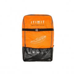 77cd209097cb7 torby na ramię młodzieżowe do szkoły - zobacz wybrane produkty. Torba  Transportowa Do Kajaka Itwit 1   2   3. Pomarańczowe torby męskie sportowe  ITIWIT