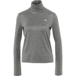 MYKKE HOFMANN TIARA Sweter silver. Szare swetry klasyczne damskie MYKKE HOFMANN, xs, z elastanu. Za 629,00 zł.