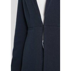 Płaszcze damskie pastelowe: Freequent TATIANA Krótki płaszcz salute