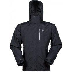 High Point Kurtka Outdoorowa Superior 2.0 Jacket Black Xxl. Białe kurtki sportowe męskie marki Bambi, l, z nadrukiem, z okrągłym kołnierzem. W wyprzedaży za 779,00 zł.