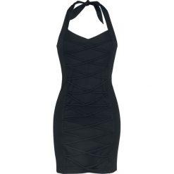 Black Premium by EMP Mamma Mia Sukienka czarny. Czarne sukienki na komunię marki Black Premium by EMP, xl, z poliesteru. Za 199,90 zł.