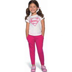 Bielizna dziewczęca: Legginsy dziecięce Nell z kieszeniami