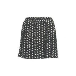 Minispódniczki: Spódnice krótkie Moony Mood  DWYATT