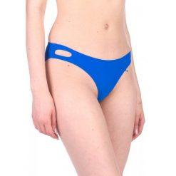 Timeout Dół Od Bikini Xs Niebieski. Niebieskie bikini Timeout. W wyprzedaży za 39,00 zł.