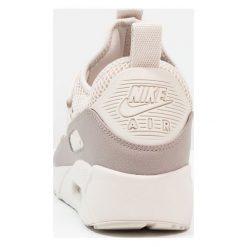 Tenisówki męskie: Nike Sportswear AIR MAX 90 EZ Tenisówki i Trampki sepia stone/desert sand