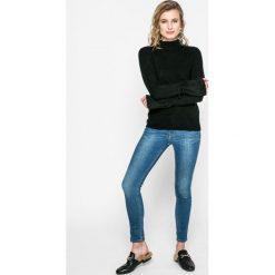 Swetry klasyczne damskie: Jacqueline de Yong – Sweter