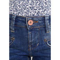 Freeman T. Porter ALEXA Jeansy Slim Fit necton. Niebieskie jeansy damskie marki Freeman T. Porter. Za 329,00 zł.