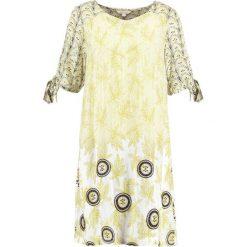 Sukienki hiszpanki: White Stuff BLUE NILE  Sukienka letnia tourmal