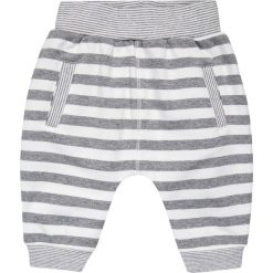 Chinosy chłopięce: bellybutton ARCTIC Spodnie materiałowe multicolored