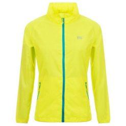 Mac In A Sac Kurtka Unisex Origin Neon Yellow M. Czerwone kurtki sportowe męskie marki Loap, s, rowerowe. Za 179,00 zł.