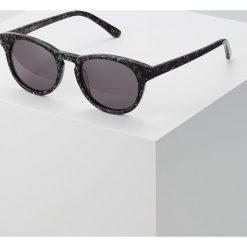 Han Kjobenhavn TIMELESS GRANITE  Okulary przeciwsłoneczne granite. Czarne okulary przeciwsłoneczne damskie aviatory Han Kjobenhavn. Za 569,00 zł.