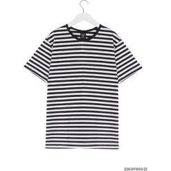 Sailor Tshirt 2.0. Czarne koszulki polo marki Pakamera, m, z kapturem. Za 79,00 zł.