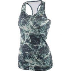 Bluzki sportowe damskie: koszulka sportowa damska ADIDAS TECHFIT SOLID / AY4499 – ADIDAS TECHFIT SOLID