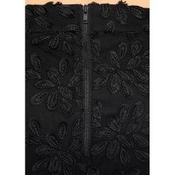 Spódniczki ołówkowe: Bardot FIONA  Spódnica ołówkowa  black