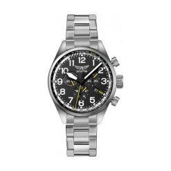 Zegarki męskie: Aviator Airacobra V.2.25.0.169.5 - Zobacz także Książki, muzyka, multimedia, zabawki, zegarki i wiele więcej