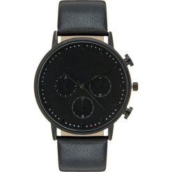 KIOMI Zegarek black. Czarne, analogowe zegarki męskie marki KIOMI. Za 179,00 zł.