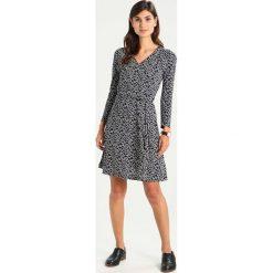 Sukienki: Anna Field Sukienka z dżerseju dark blue/beige