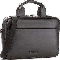 Torba na laptopa JOOP! - Vetra 4140003745 Black 900. Czarne plecaki męskie marki JOOP!. W wyprzedaży za 769,00 zł.