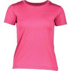 """T-shirty damskie: Koszulka """"Nasmasa"""" w kolorze różowym"""