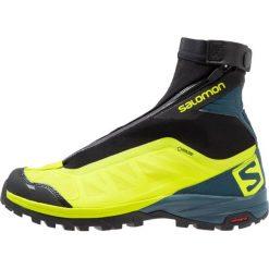 Buty trekkingowe męskie: Salomon OUTPATH PRO GTX Buty trekkingowe lime punch/reflecting pond/black