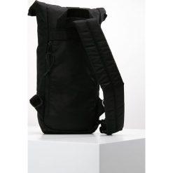 Torby na ramię męskie: Dickies WOODLAKE Torba na ramię black