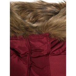 Tiffosi NONA Kurtka zimowa red. Niebieskie kurtki dziewczęce zimowe marki Tiffosi, z materiału. W wyprzedaży za 199,20 zł.
