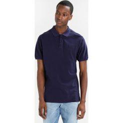 Koszulki polo: Scotch & Soda CLASSIC Koszulka polo navy