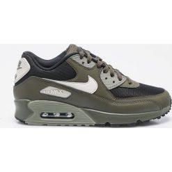 Buty sportowe męskie: Nike Sportswear – Buty Air Max 90 Essential