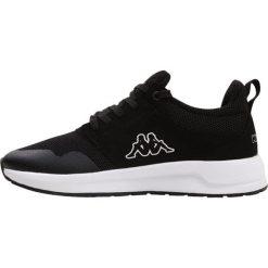 Kappa TRAY II SUN Obuwie treningowe black/white. Szare buty sportowe męskie marki Kappa, z gumy. Za 169,00 zł.