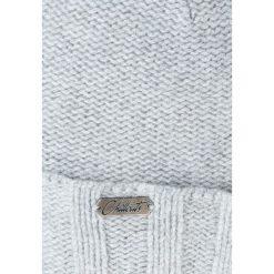 Czapki męskie: Chillouts VINCENT Czapka light grey