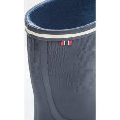 Viking SPLASH II Kalosze navy. Niebieskie buty zimowe damskie Viking, z kauczuku. Za 139,00 zł.