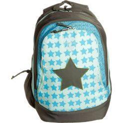 Plecaki damskie: Lässig Plecak starlight oliv