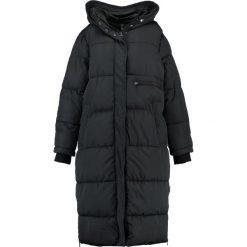 Płaszcze damskie pastelowe: Brooklyn's Own by Rocawear Płaszcz zimowy jet black