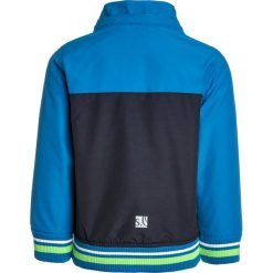 S.Oliver RED LABEL Kurtka przejściowa blue. Niebieskie kurtki chłopięce przejściowe marki s.Oliver RED LABEL, s, z bawełny. Za 249,00 zł.