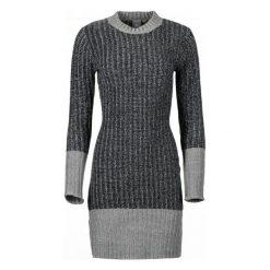 Swetry klasyczne damskie: Rip Curl Sweter Damski Kleena M Szary