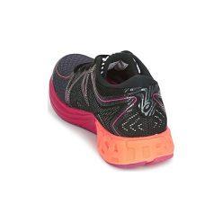 Buty do biegania Asics  NOOSA FF. Czarne buty do biegania damskie Asics. Za 461,30 zł.