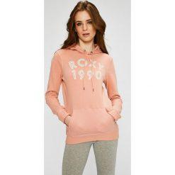Odzież damska: Roxy - Bluza