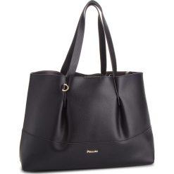 Torebka POLLINI - SC4508PP06SC100A  Calf Nero. Czarne torebki klasyczne damskie Pollini, ze skóry ekologicznej. Za 659,00 zł.