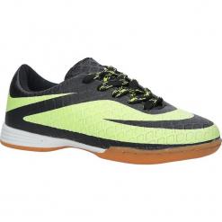 Czarne buty sportowe Casu LD280C-2. Czarne buty sportowe damskie marki Casu. Za 59,99 zł.