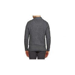 Kardigany męskie: Swetry rozpinane / Kardigany Otto Kern  EMOGATOLA