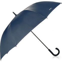 Parasol PA-7-160-7. Niebieskie parasole marki Wittchen. Za 159,00 zł.