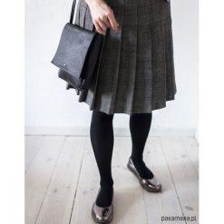 Torebki klasyczne damskie: Mi Bag 08