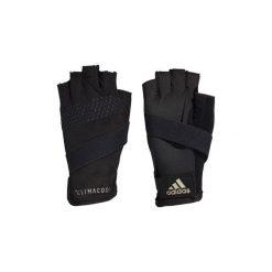 Rękawiczki damskie: Rękawiczki adidas  Rękawice Climacool