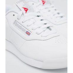Reebok Classic - Buty Princess. Szare buty sportowe damskie reebok classic Reebok Classic, z gumy. W wyprzedaży za 219,90 zł.