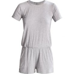 Kombinezony damskie: Wemoto JINNIE Kombinezon mottled grey